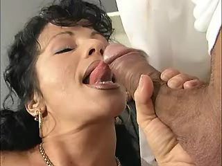 Blowjob movie 4