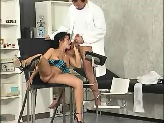Blowjob movie 5